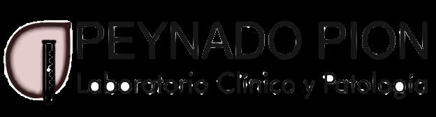 logo-lab-var2